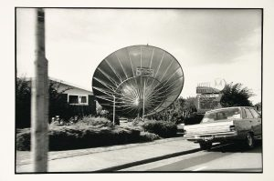 black-peter-satellite-dish