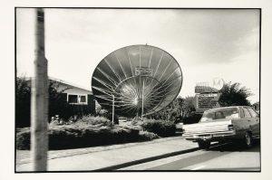 black-peter-satellite-dish
