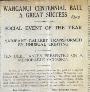 centennial-ball-1940