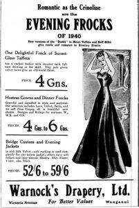 centennial-ball-warnocks-advertisement