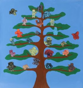 education-tree-project-aranui-rm5