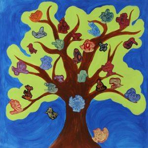 education-tree-project-aranui-rm6