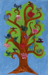 education-tree-project-st-johns-rm11