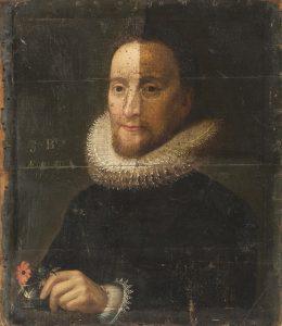 elizabethan-gent-portrait
