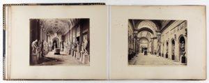 galleries-photo-album-interior-architecture