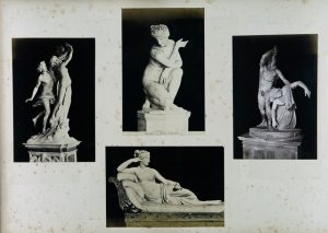 galleries-photo-album-statues