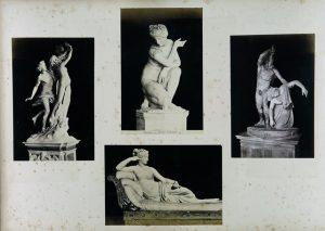 galleries-photo-album-statues