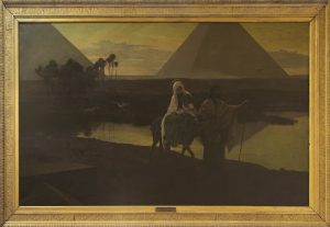 goodall-f-the-flight-into-egypt