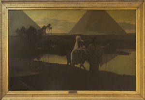 goodall-f-the-flight-into-egypt
