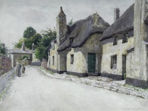 hay-campbell-charles-thatched-cottages