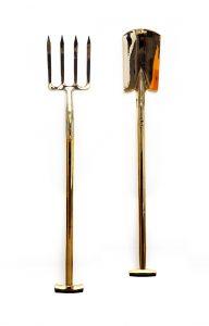 orjis-richard-golden-tools