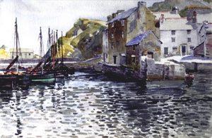 seawood-dennis-harbour-scene