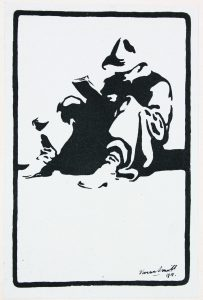 smith-v-untitled-soldier-seated