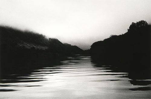 anne-noble-the-wanganui-1980