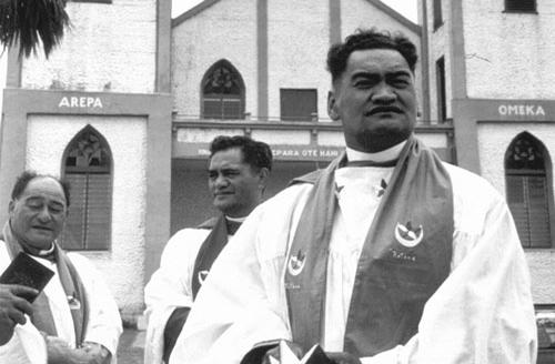 ans-westra-ratana-pa-1963