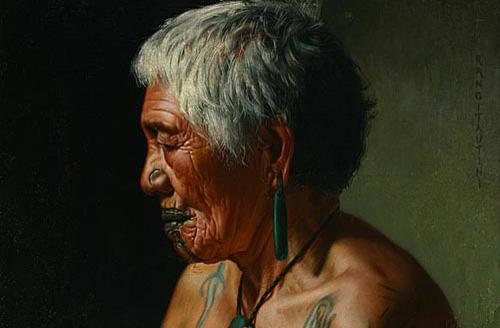 c-f-goldie-ahinata-te-rangitautini-touhourangi-tribe-a-survivor-of-the-tarawera-eruption-1904