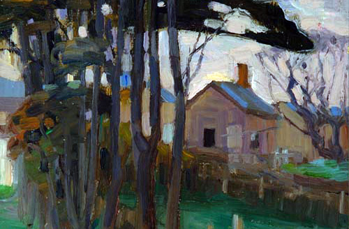 edward-fristrom-pumpkin-cottage-circa-1910