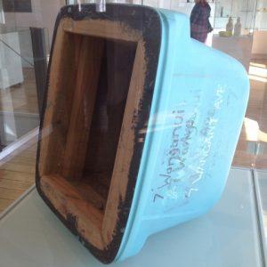 hayward-glen-sarjeant-gallery