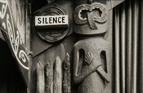 laurence-aberhart-nature-morte-silence-1986
