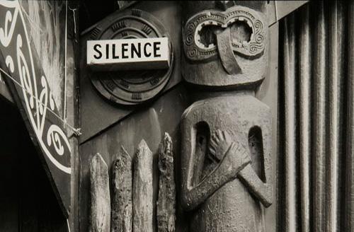 laurence-aberhart-nature-morte-silence-1986