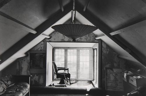 richard-wotton-attic-auckland-1986