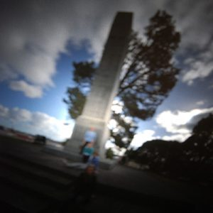 camera-obscura-girls-college-2009