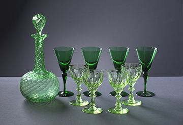 lethenty-decanter-glasses-small